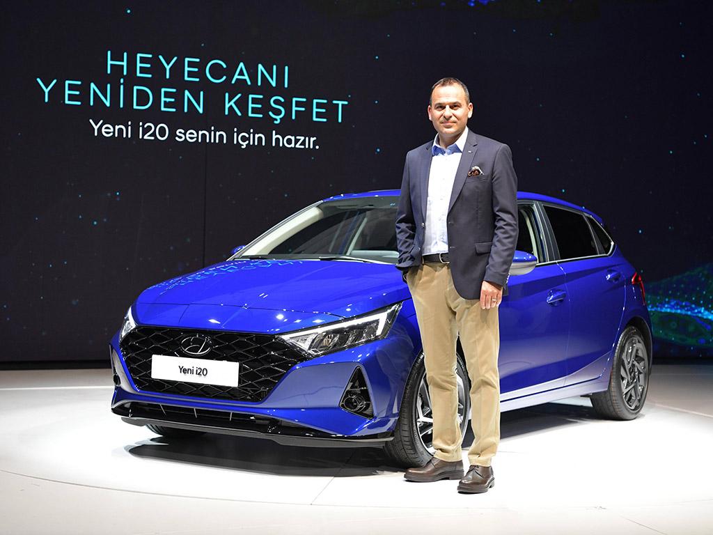 Bu görsel boş bir alt niteliğe sahip; dosya adı Hyundai-Assan-Genel-Muduru-Murat-Berkel.jpg