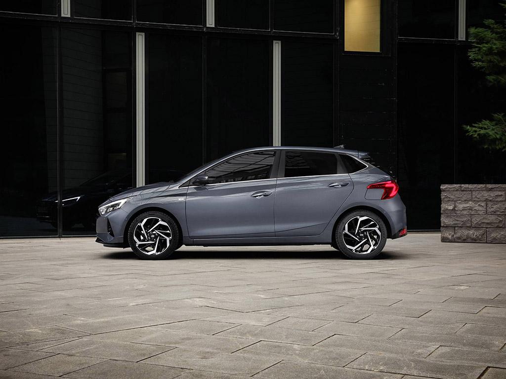Bu görsel boş bir alt niteliğe sahip; dosya adı Hyundai-Yeni-i20-1-1.jpg