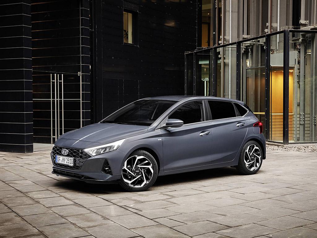 Bu görsel boş bir alt niteliğe sahip; dosya adı Hyundai-Yeni-i20-6.jpg