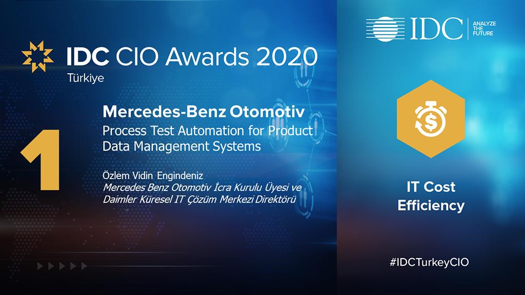 Bu görsel boş bir alt niteliğe sahip; dosya adı IDC-CIO-Odulleri-2020-Mercedes-Benz-Otomotiv.png