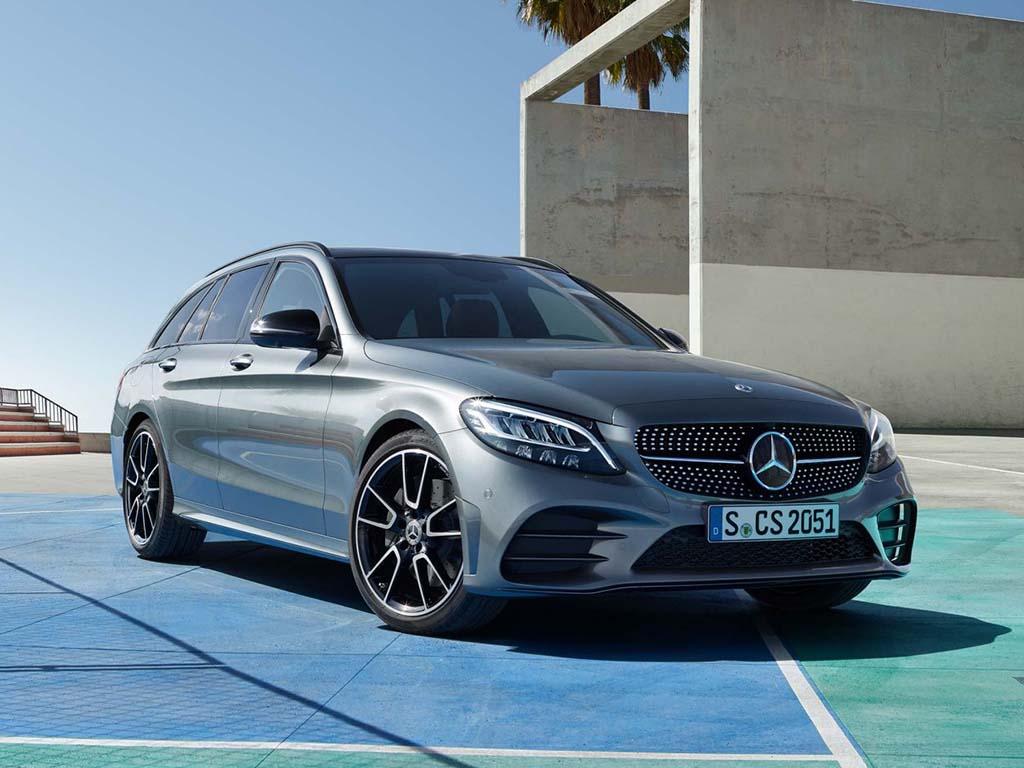 Bu görsel boş bir alt niteliğe sahip; dosya adı Mercedes-Benz-C-Serisi-Estate.jpeg