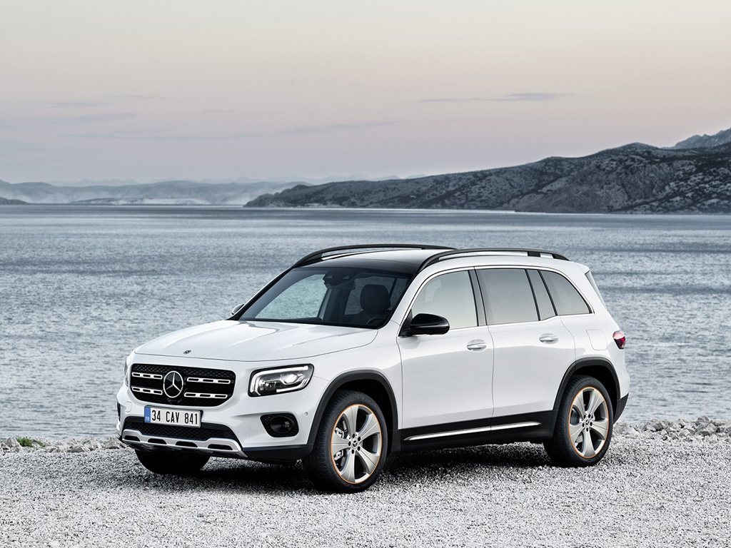 Bu görsel boş bir alt niteliğe sahip; dosya adı Mercedes-Benz-GLB.jpg