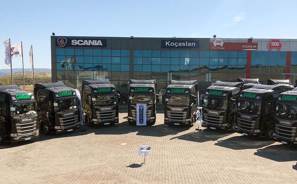 Bu görsel boş bir alt niteliğe sahip; dosya adı Scania-teslimat_camsan.jpg