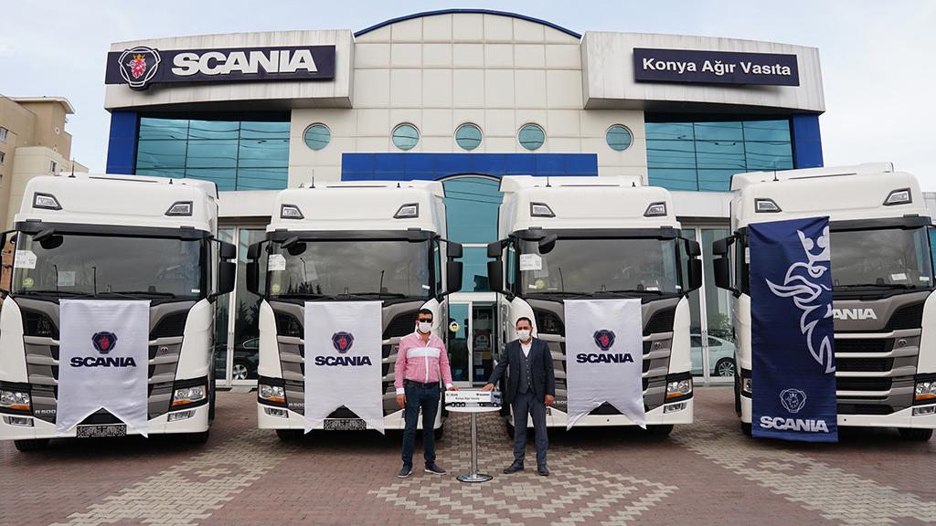 Bu görsel boş bir alt niteliğe sahip; dosya adı Scania_Karaerler.jpg