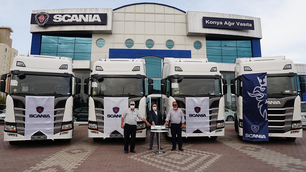 Bu görsel boş bir alt niteliğe sahip; dosya adı Scania_Seflek.jpg