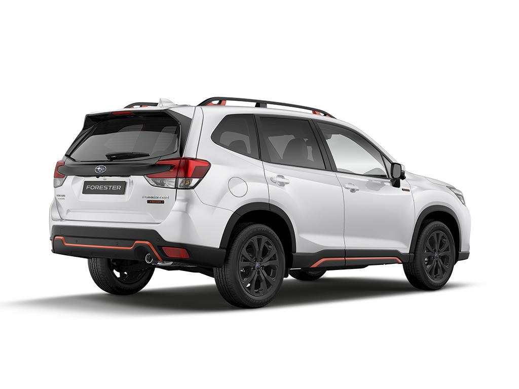 Bu görsel boş bir alt niteliğe sahip; dosya adı Subaru-Forester-Sport_2020_2.jpg