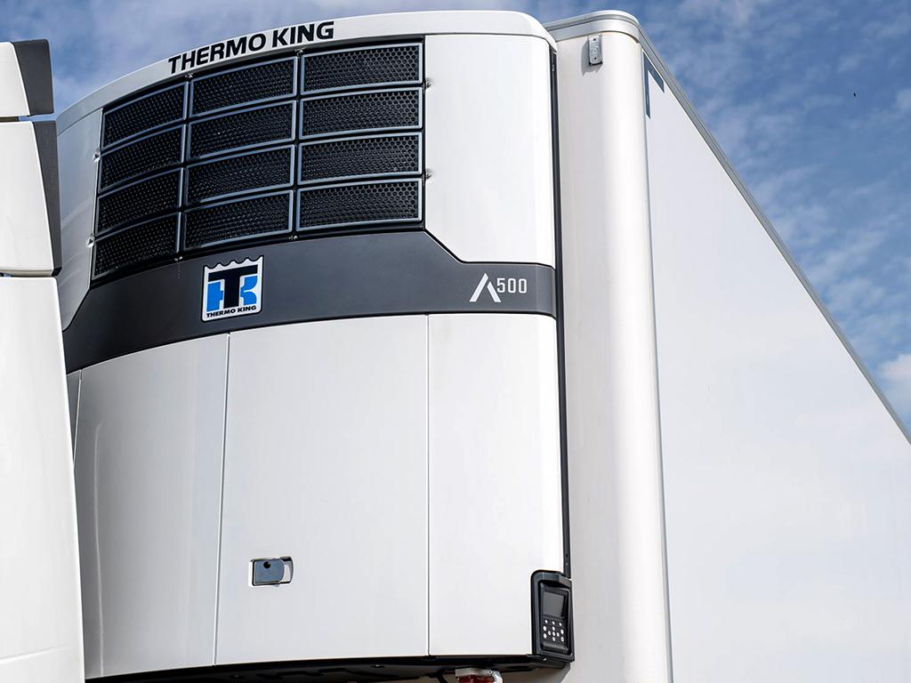 Bu görsel boş bir alt niteliğe sahip; dosya adı Thermo-King-Advancer.jpg