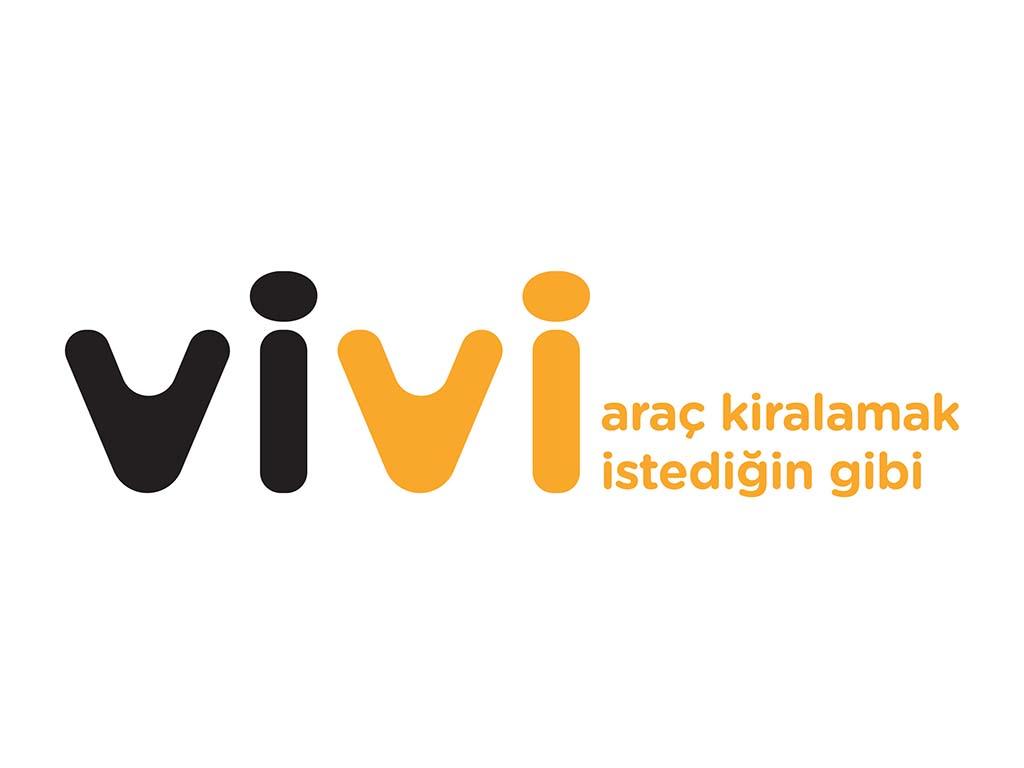 Bu görsel boş bir alt niteliğe sahip; dosya adı Vivi-Logo.jpg