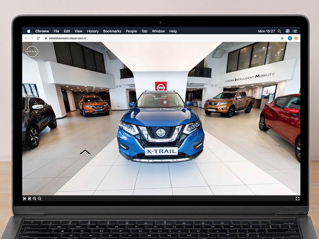 Bu görsel boş bir alt niteliğe sahip; dosya adı 1604044544_Nissan_Shop_Home.png