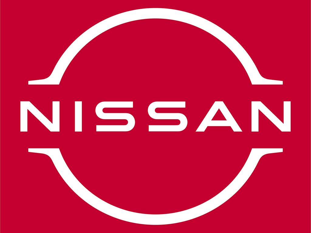 Bu görsel boş bir alt niteliğe sahip; dosya adı 1604044629_Nissan_Logo.jpg