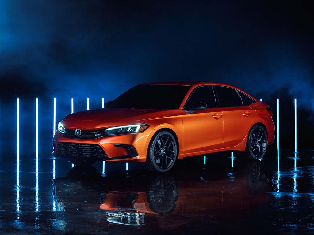 Bu görsel boş bir alt niteliğe sahip; dosya adı 2022-Honda-Civic-Prototype-1-1.jpg