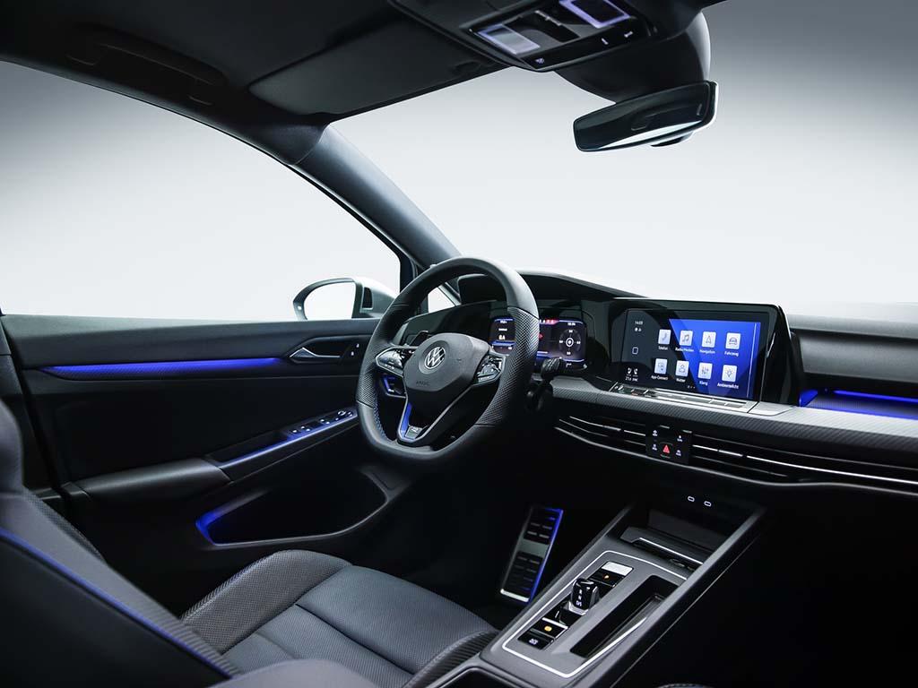 Bu görsel boş bir alt niteliğe sahip; dosya adı 2022-VW-Golf-R-1.jpg