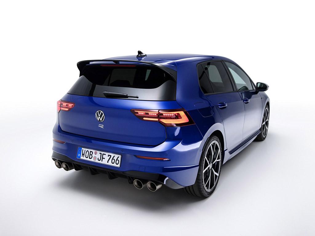 Bu görsel boş bir alt niteliğe sahip; dosya adı 2022-VW-Golf-R-3.jpg