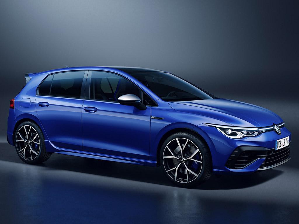 Bu görsel boş bir alt niteliğe sahip; dosya adı 2022-VW-Golf-R-4.jpg