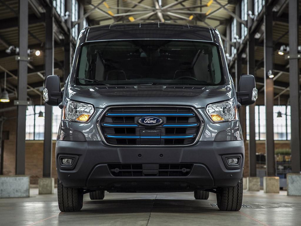 Bu görsel boş bir alt niteliğe sahip; dosya adı All-New_Ford-E-Transit.jpg