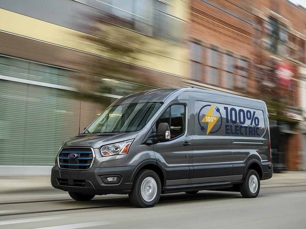 Bu görsel boş bir alt niteliğe sahip; dosya adı All-New_Ford-E-Transit_14-1.jpg