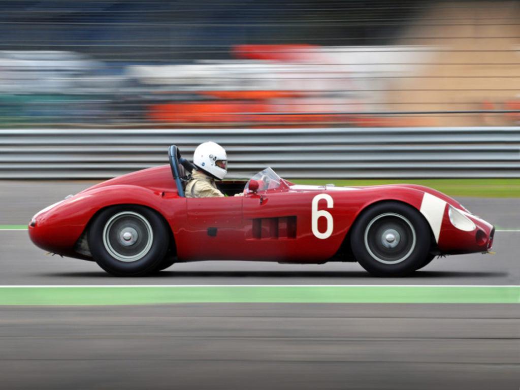 Bu görsel boş bir alt niteliğe sahip; dosya adı Maserati-Tipo-300S_1.jpg