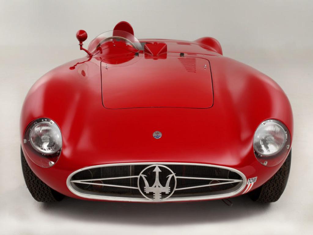 Bu görsel boş bir alt niteliğe sahip; dosya adı Maserati-Tipo-300S_2.jpg