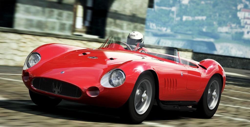 Bu görsel boş bir alt niteliğe sahip; dosya adı Maserati_Tipo-300S.jpg