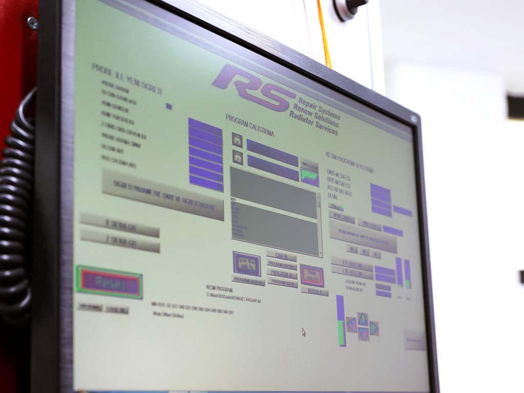 Bu görsel boş bir alt niteliğe sahip; dosya adı RS-Servis-CNC.jpg