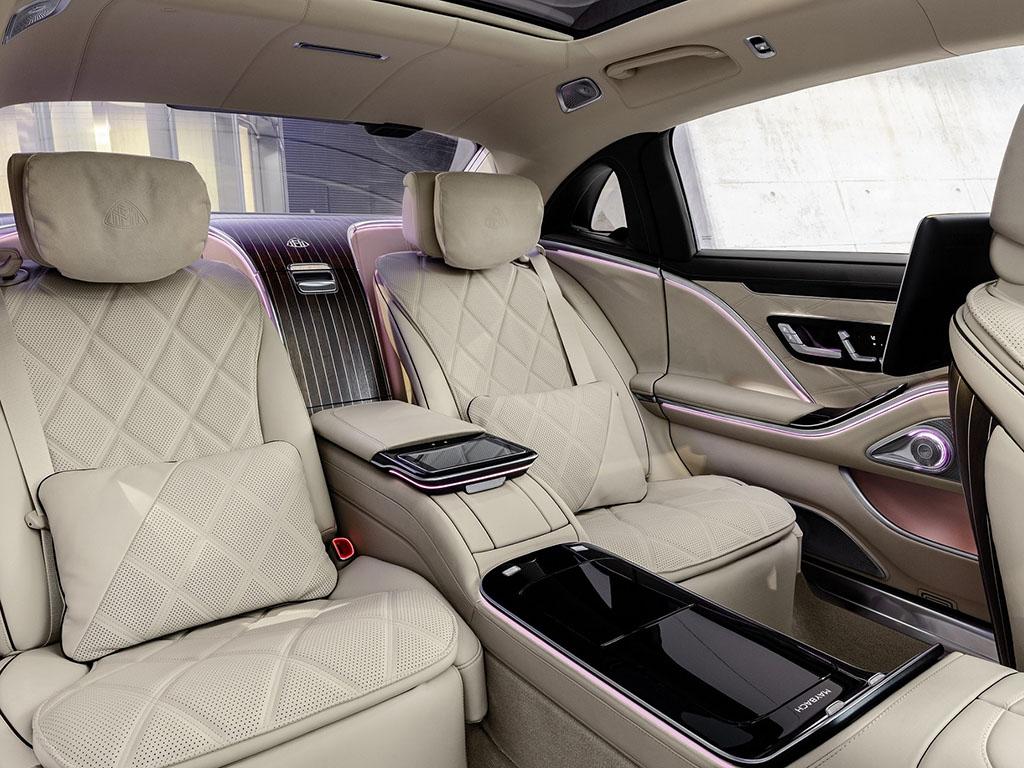 Bu görsel boş bir alt niteliğe sahip; dosya adı Yeni-Mercedes-Maybach-S-Serisi-3.jpg