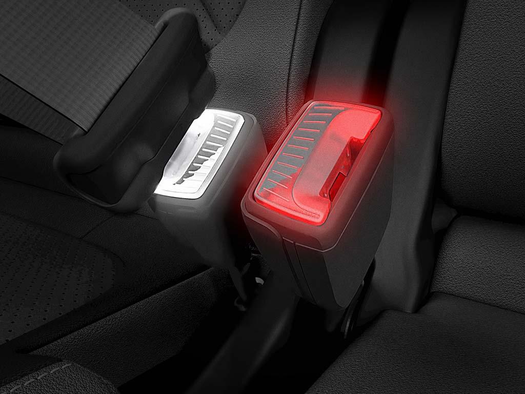 Bu görsel boş bir alt niteliğe sahip; dosya adı skoda-illuminated-seatbelt-buckles-2.jpg