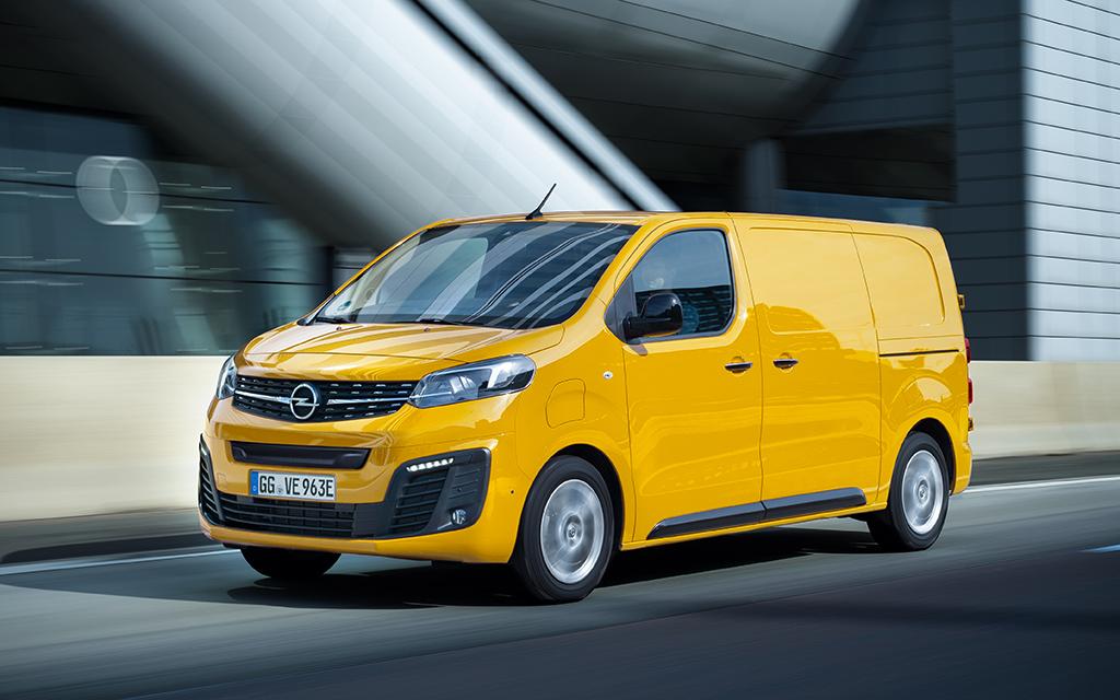 Bu görsel boş bir alt niteliğe sahip; dosya adı 03-Opel-Vivaro-511683.jpg