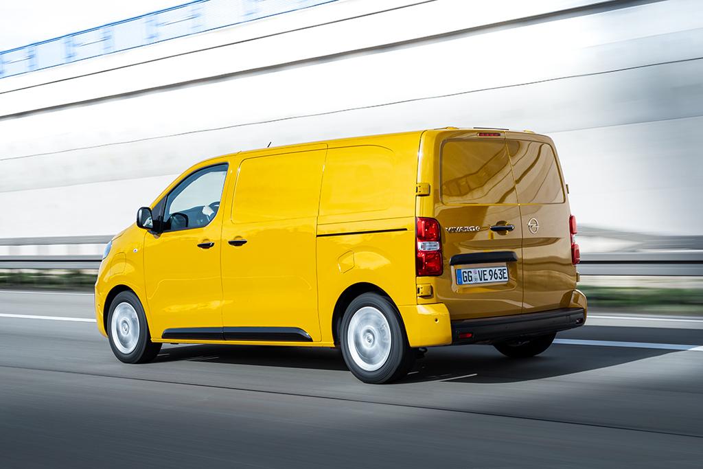 Bu görsel boş bir alt niteliğe sahip; dosya adı 04-Opel-Vivaro-511684.jpg