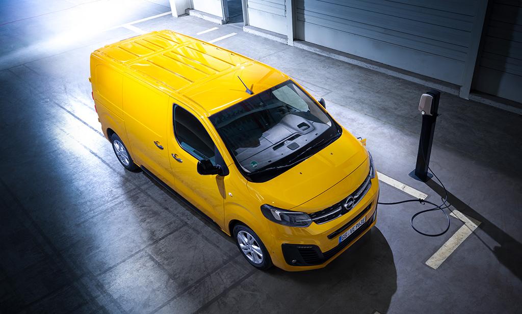 Bu görsel boş bir alt niteliğe sahip; dosya adı 06-Opel-Vivaro-511688.jpg