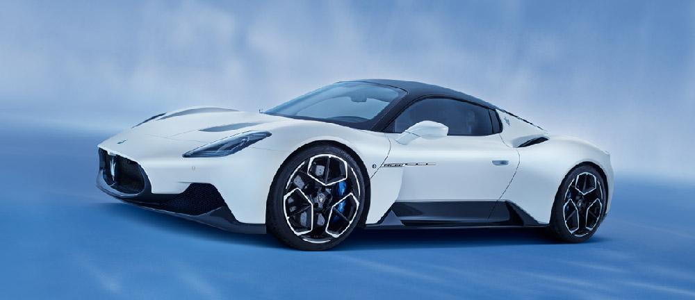 Bu görsel boş bir alt niteliğe sahip; dosya adı 1606913313_Brisa_Bridgestone_Maserati.jpg