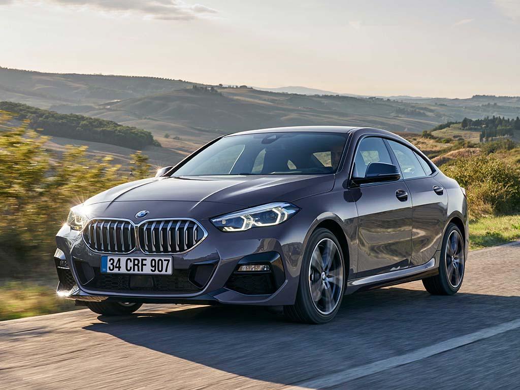 Bu görsel boş bir alt niteliğe sahip; dosya adı 1607154919_Yeni_BMW_2_Serisi_Gran_Coupe.jpg