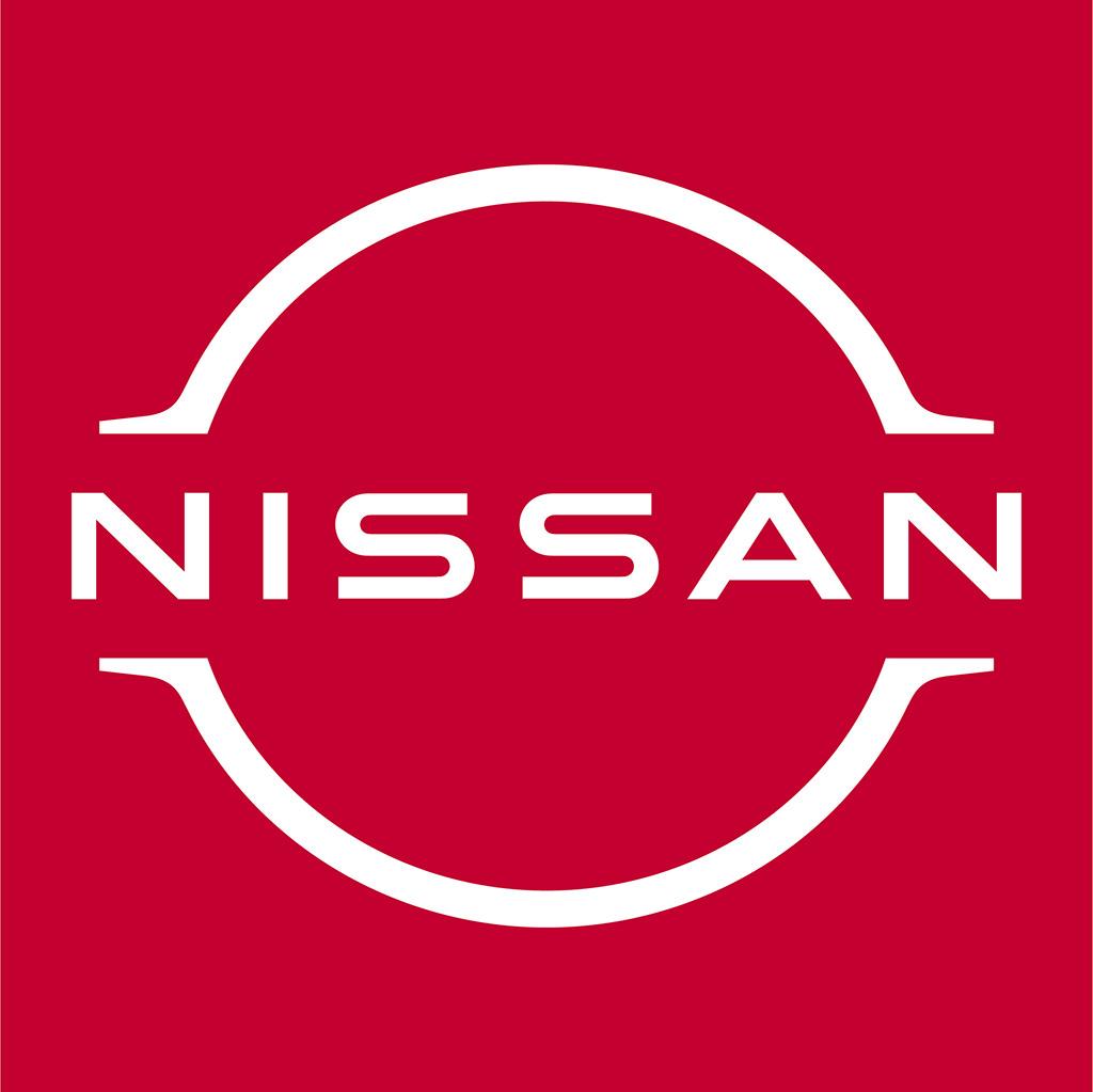 Bu görsel boş bir alt niteliğe sahip; dosya adı 1608885542_Nissan_Logo.jpg