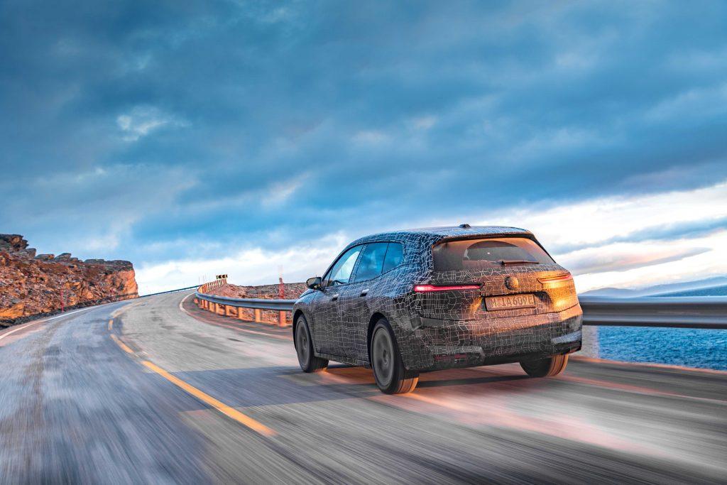 Bu görsel boş bir alt niteliğe sahip; dosya adı BMW-iX-2-1024x683.jpg