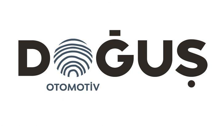Doğuş Otomotiv 2020 sürdürülebilirlik raporunu yayınladı