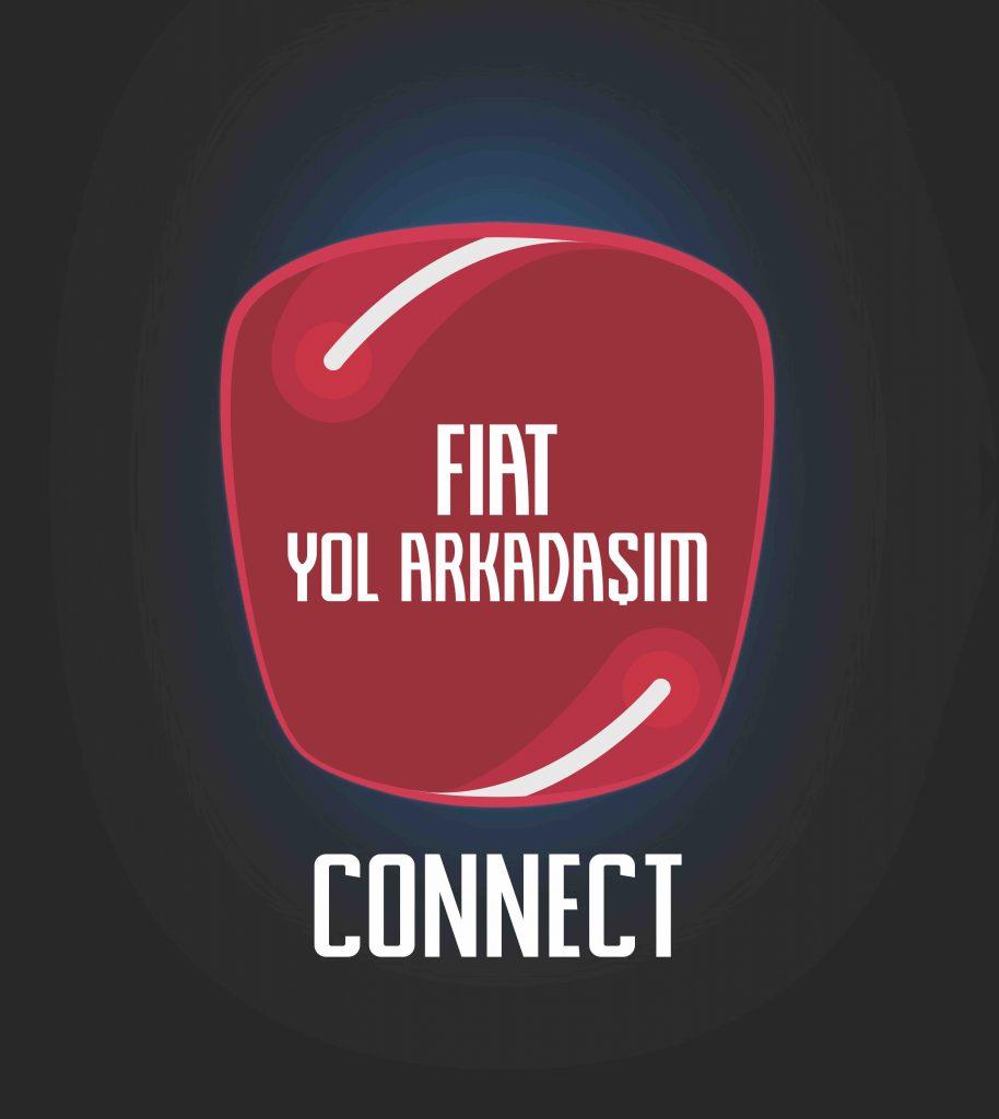 Bu görsel boş bir alt niteliğe sahip; dosya adı Fiat-Yol-Arkadasim-Logo-914x1024.jpg