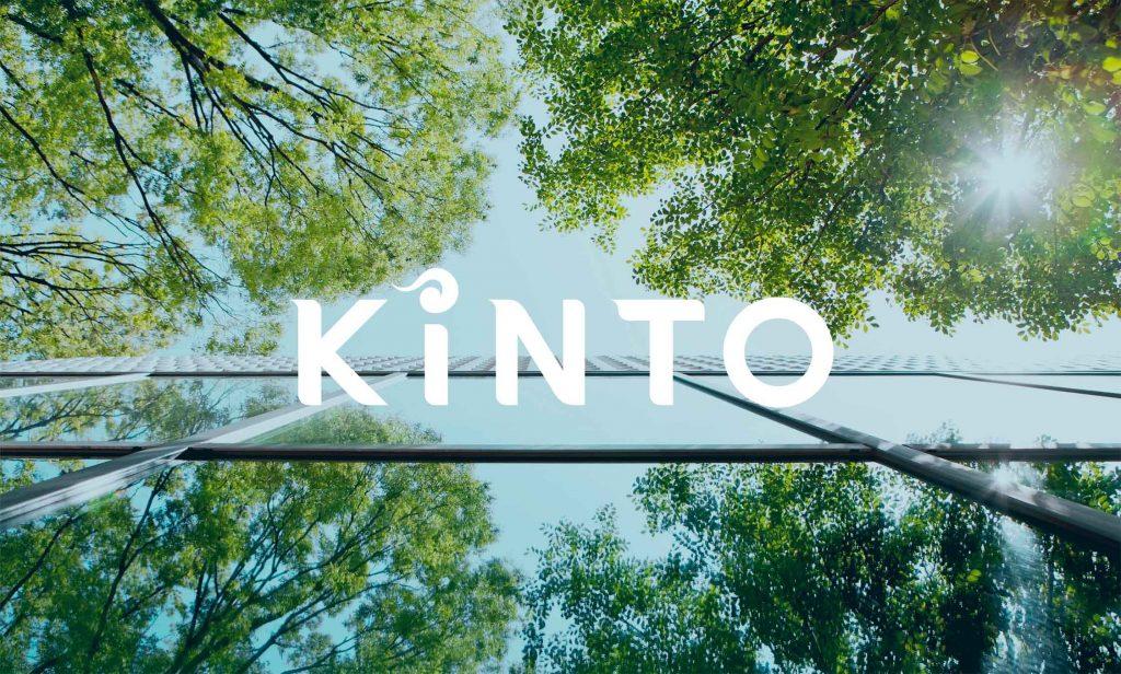 Bu görsel boş bir alt niteliğe sahip; dosya adı KINTO-2-1024x616.jpg