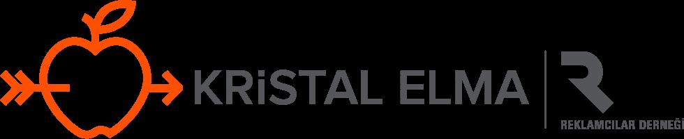 Bu görsel boş bir alt niteliğe sahip; dosya adı Kristal-elma-logo.png