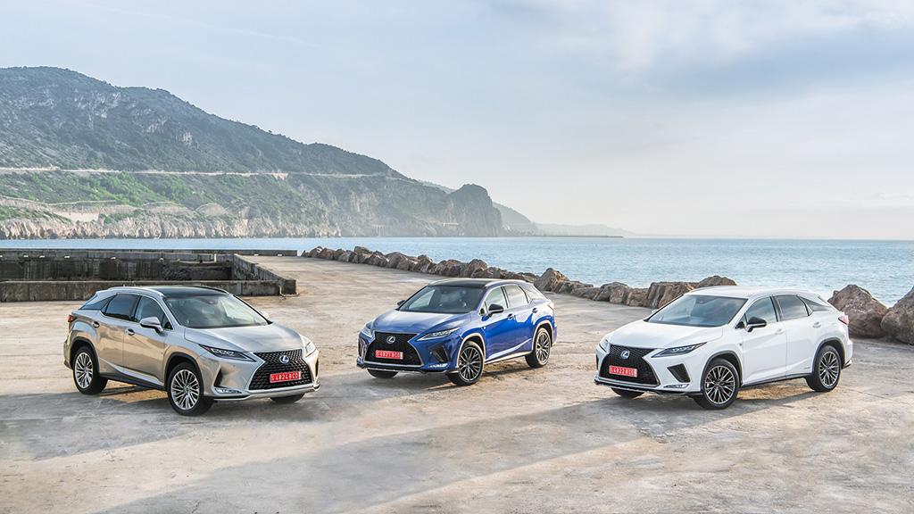 Bu görsel boş bir alt niteliğe sahip; dosya adı Lexus-RX-urun-gami.jpg