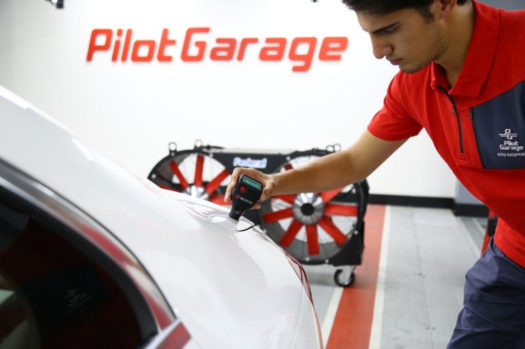 Bu görsel boş bir alt niteliğe sahip; dosya adı Pilot-Garage-2-1024x682.jpg