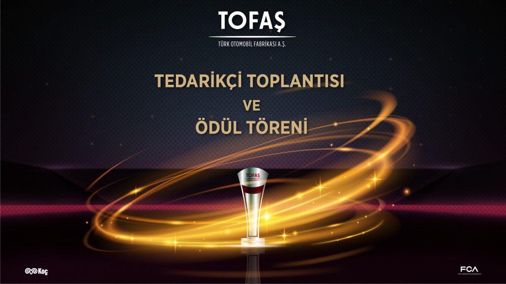 Bu görsel boş bir alt niteliğe sahip; dosya adı Tofas-Tedarikci-Odul-Toreni-1-1024x576.jpg