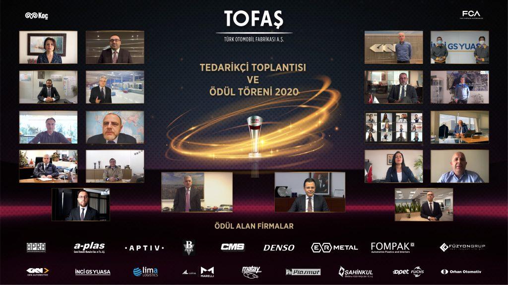 Bu görsel boş bir alt niteliğe sahip; dosya adı Tofas-Tedarikci-Odul-Toreni-1024x576.jpg
