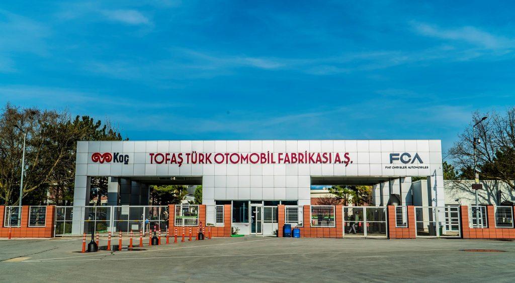 Bu görsel boş bir alt niteliğe sahip; dosya adı Tofas-Turk-Otomobil-Fabrikasi-1024x564.jpg
