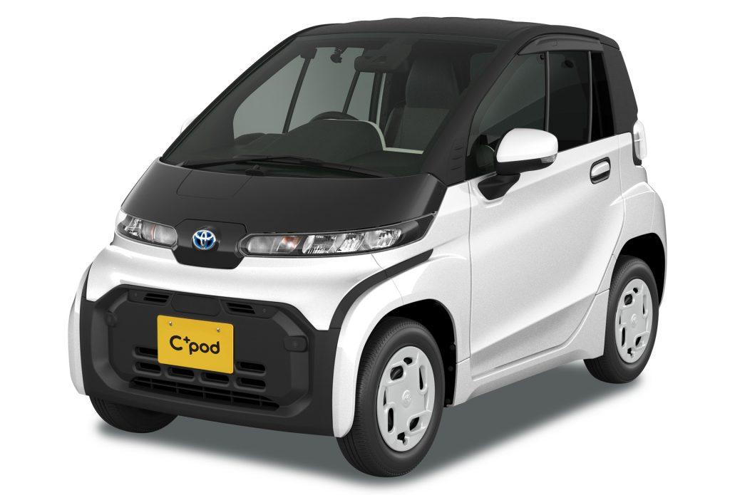 Bu görsel boş bir alt niteliğe sahip; dosya adı Toyota-CPod-2-1024x695.jpg