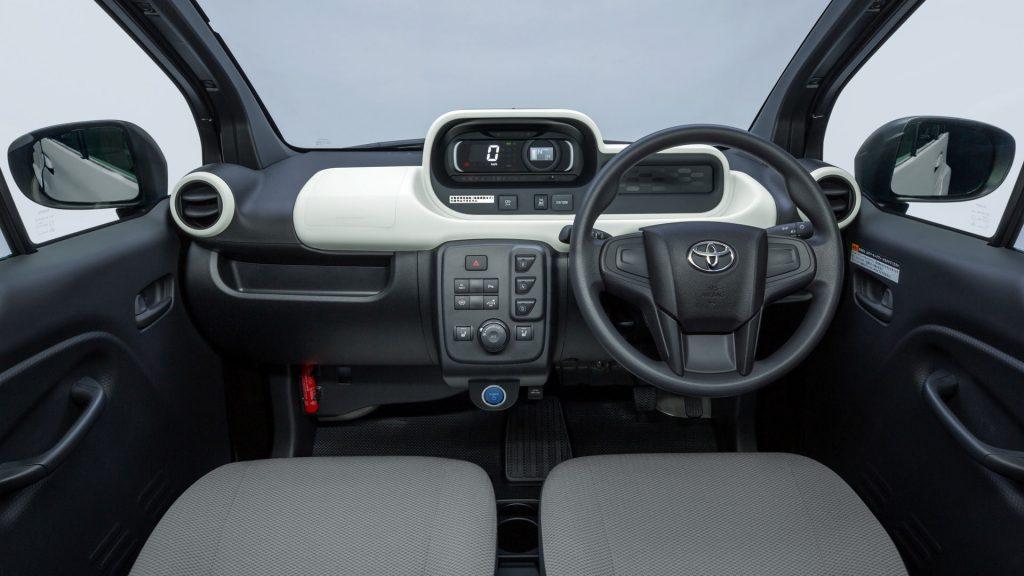 Bu görsel boş bir alt niteliğe sahip; dosya adı Toyota-CPod-6-1024x576.jpg
