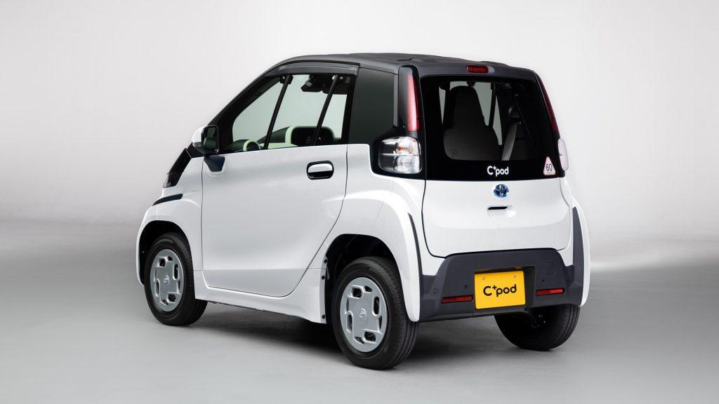 Bu görsel boş bir alt niteliğe sahip; dosya adı Toyota-CPod-7-1024x576.jpg