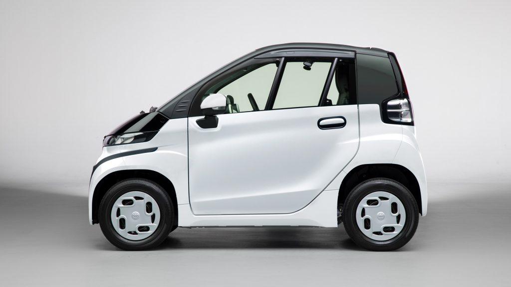 Bu görsel boş bir alt niteliğe sahip; dosya adı Toyota-CPod-8-1024x576.jpg