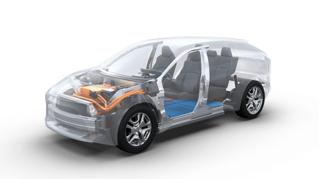 Bu görsel boş bir alt niteliğe sahip; dosya adı Toyota-e-TNGA-1024x575.jpg