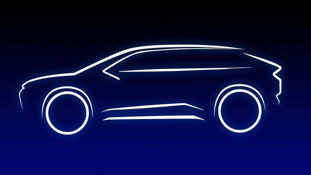 Bu görsel boş bir alt niteliğe sahip; dosya adı Yeni-BEV-SUV-1024x576.jpg