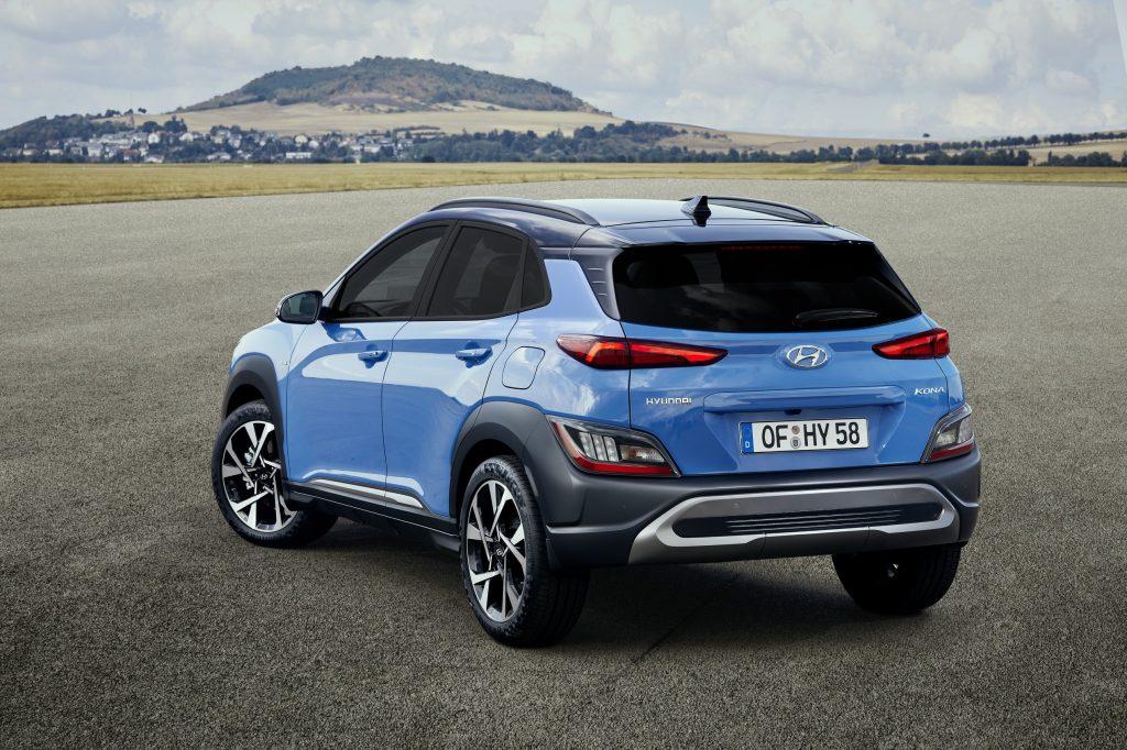 Bu görsel boş bir alt niteliğe sahip; dosya adı Yeni-Hyundai-KONA-1-1024x682.jpg