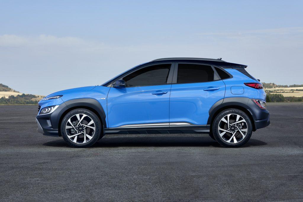 Bu görsel boş bir alt niteliğe sahip; dosya adı Yeni-Hyundai-KONA-4-1024x682.jpg